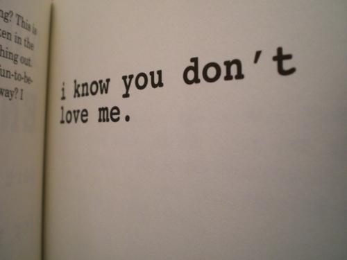 Ma Io Ti Amo Ma Ti Amo
